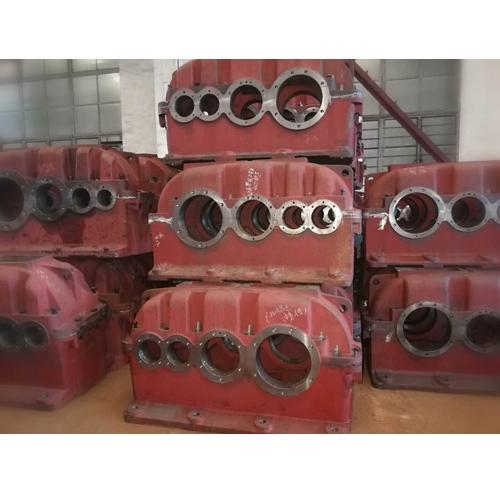 ZSY、ZLY 、ZJY DCY、ZQA、ZSC硬齿面减速机箱体配件